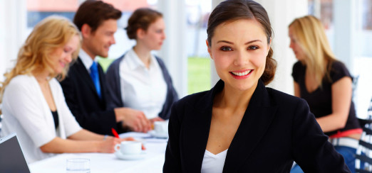 Как узнать любите ли вы свою работу?