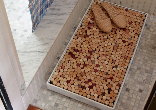 Cork-Bath-Mat05811.jpg-533×800