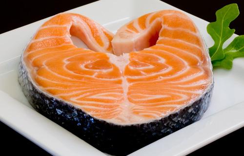 kulinaria_fish
